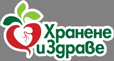 """Обучителна програма """"Хранене и Здраве"""", 6-7 и 13-14 юни 2015г, София"""