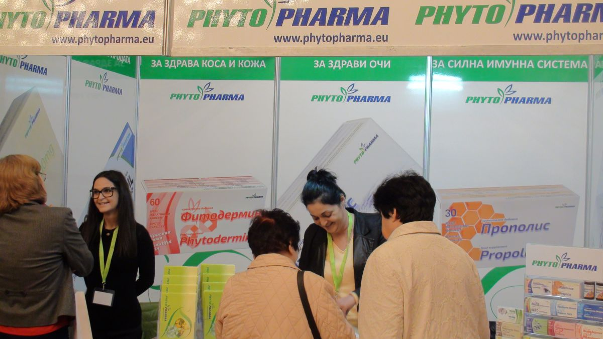 Sofia-Sport-Healthy-Exhibition