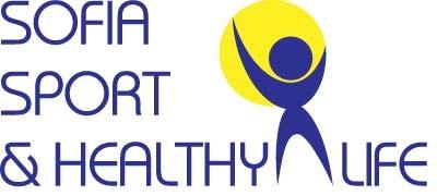 Sofia Sport & Healthy Life 2016: Как да живеем по-активно и пълноценно?