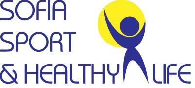 Sofia Sport & Healthy Life 2015 предизвиква нов начин на мислене и действие