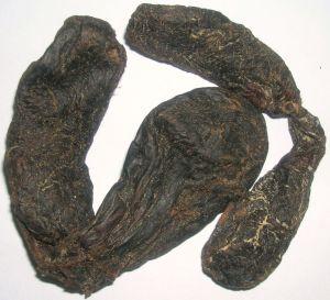castoreum