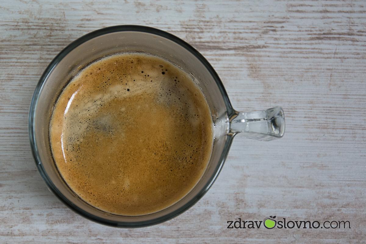 Алтернативи на кофеина
