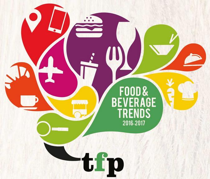 ТОП храни и здравословни тенденции през 2016-та