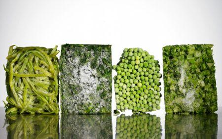 Храни, за които не сте подозирали, че могат да се съхраняват във фризер