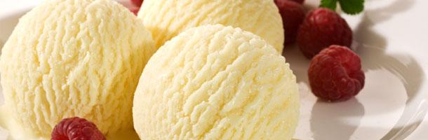 Аналните секрети, отделяни от бобъра се използват за придаване на вкус и аромат на ванилия в храните!