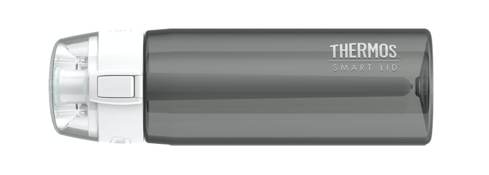 Thermos - умна бутиолка за вода
